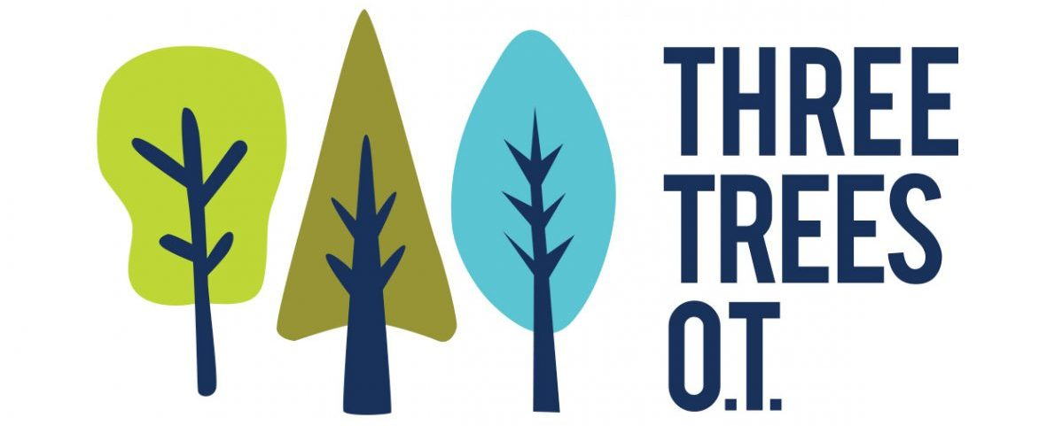 Three Trees Pediatric Occupational Therapy